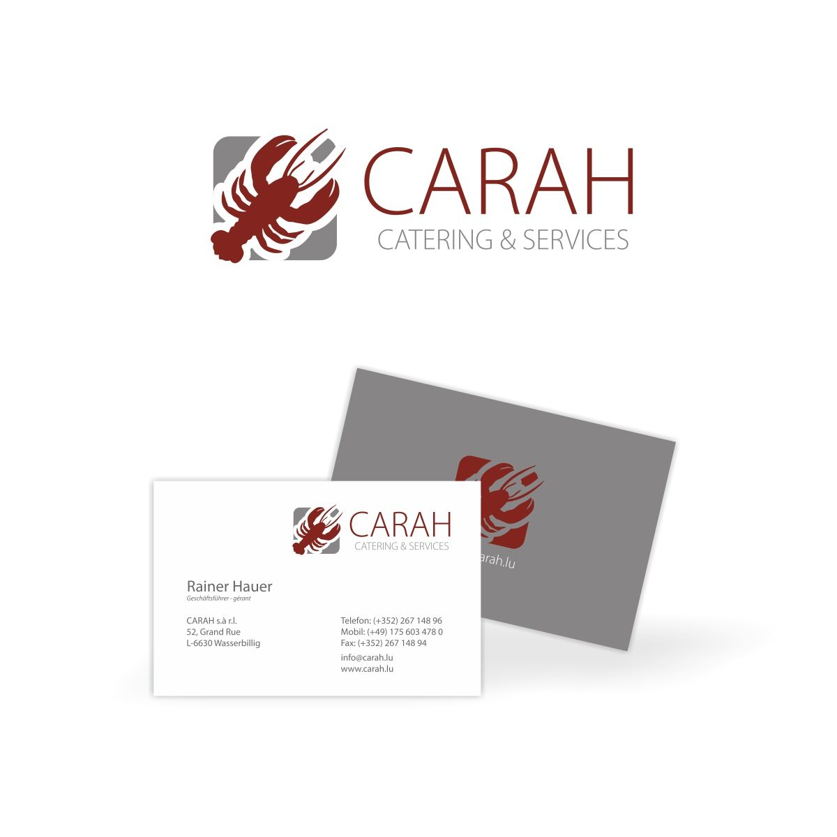 CARAH_CorporateDesign.jpg